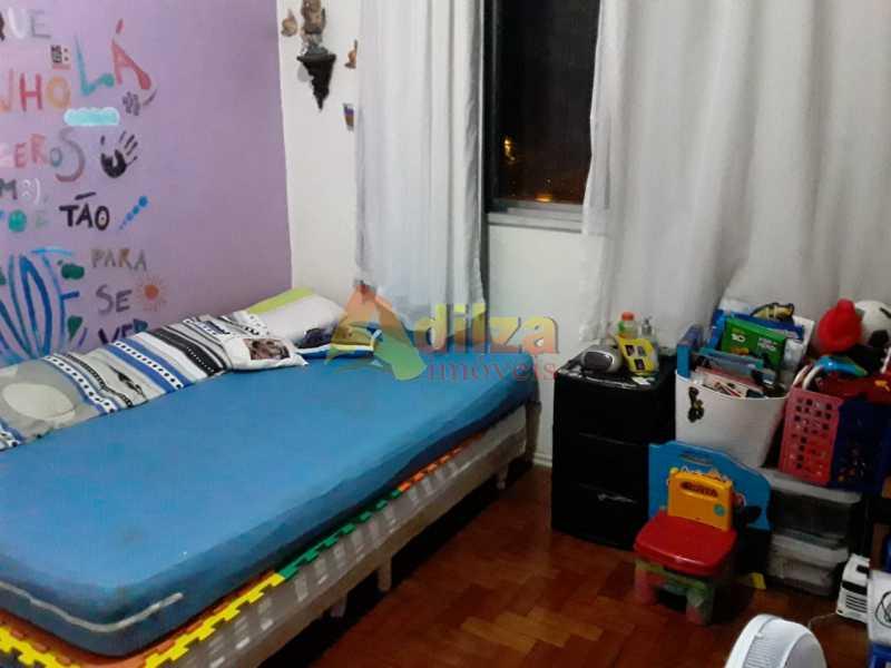 WhatsApp Image 2019-06-04 at 1 - Apartamento À Venda - Tijuca - Rio de Janeiro - RJ - TIAP30236 - 12