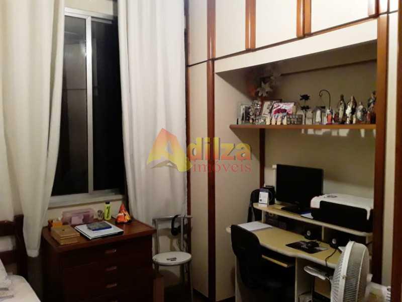 WhatsApp Image 2019-06-04 at 1 - Apartamento À Venda - Tijuca - Rio de Janeiro - RJ - TIAP30236 - 14