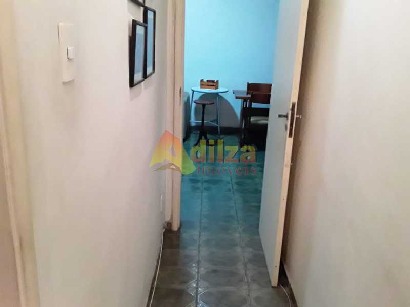 WhatsApp Image 2019-06-04 at 1 - Apartamento À Venda - Tijuca - Rio de Janeiro - RJ - TIAP30236 - 17