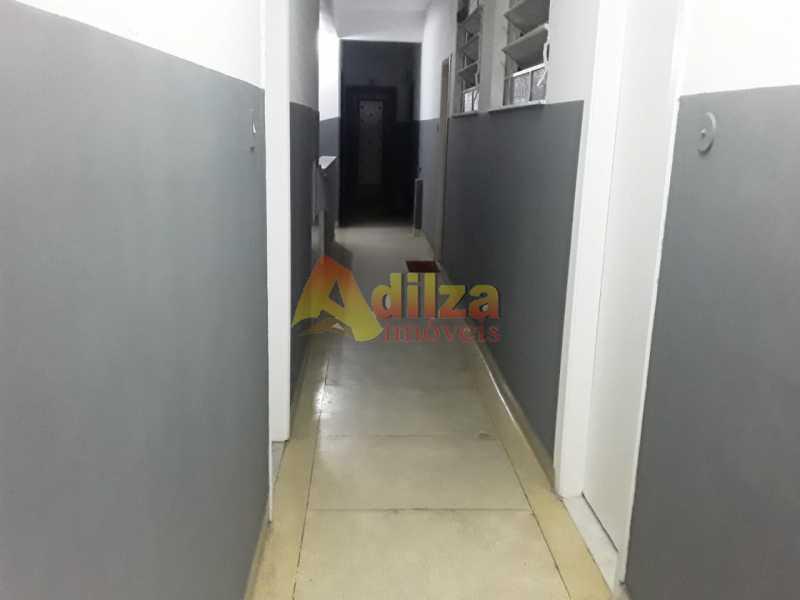 WhatsApp Image 2019-06-04 at 1 - Apartamento À Venda - Tijuca - Rio de Janeiro - RJ - TIAP30236 - 21