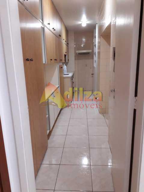 WhatsApp Image 2019-09-09 at 1 - Apartamento À Venda - Rio Comprido - Rio de Janeiro - RJ - TIAP20544 - 12