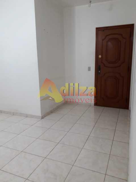 WhatsApp Image 2019-09-09 at 1 - Apartamento À Venda - Rio Comprido - Rio de Janeiro - RJ - TIAP20544 - 8