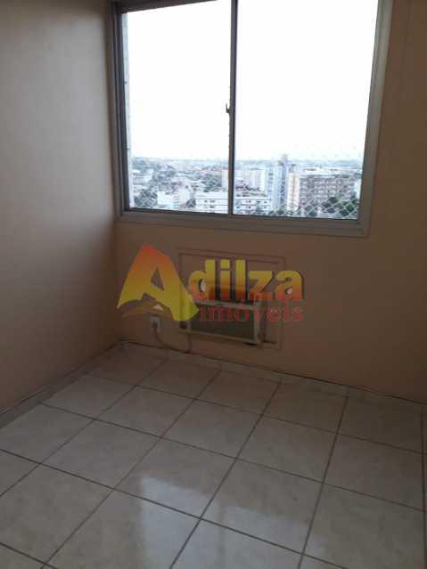 WhatsApp Image 2019-09-09 at 1 - Apartamento À Venda - Rio Comprido - Rio de Janeiro - RJ - TIAP20544 - 16