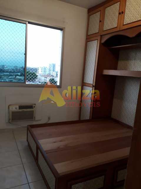 WhatsApp Image 2019-09-09 at 1 - Apartamento À Venda - Rio Comprido - Rio de Janeiro - RJ - TIAP20544 - 17