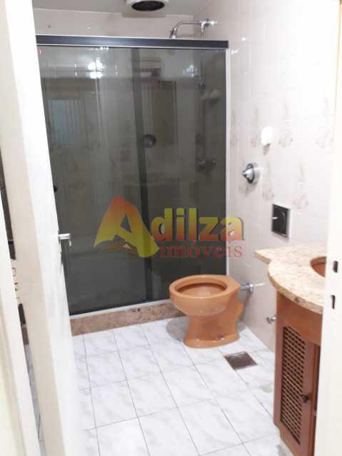 WhatsApp Image 2019-09-09 at 1 - Apartamento À Venda - Rio Comprido - Rio de Janeiro - RJ - TIAP20544 - 18