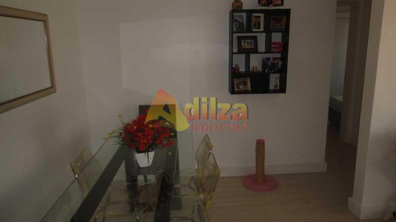 DSC07188 - Cópia - Apartamento À Venda - Tijuca - Rio de Janeiro - RJ - TIAP20546 - 28