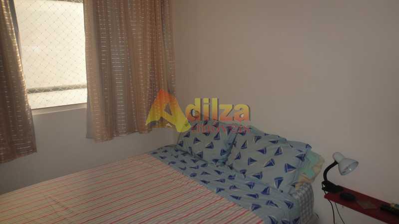 DSC07210 - Apartamento À Venda - Tijuca - Rio de Janeiro - RJ - TIAP20546 - 19