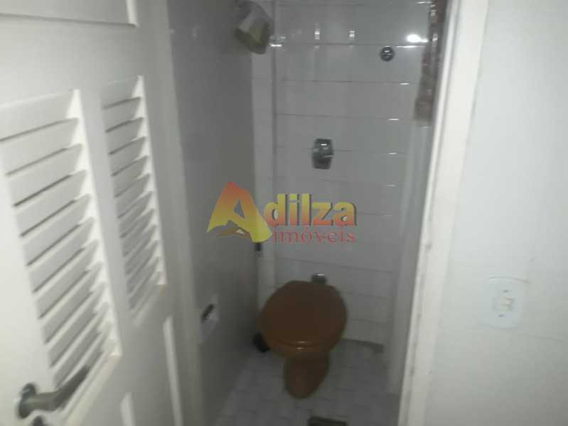 WhatsApp Image 2019-06-18 at 1 - Apartamento À Venda - Tijuca - Rio de Janeiro - RJ - TIAP20547 - 10