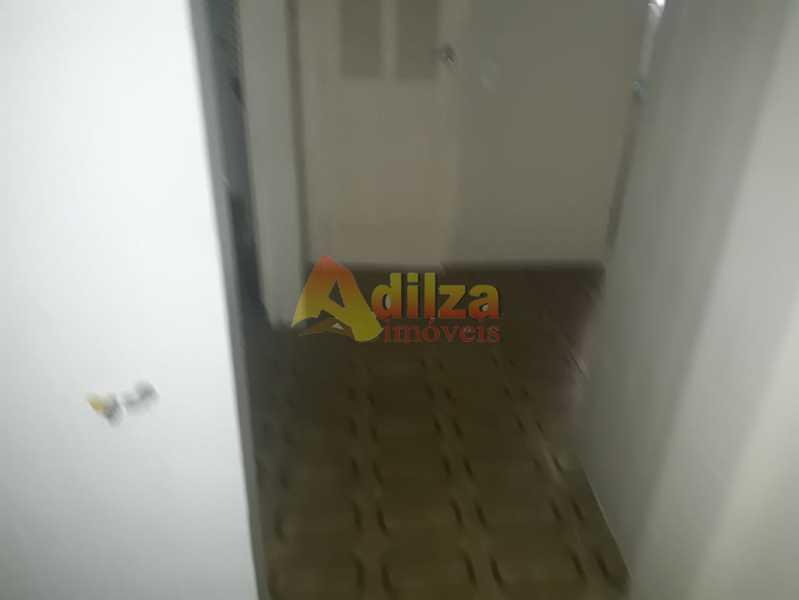 WhatsApp Image 2019-06-18 at 1 - Apartamento À Venda - Tijuca - Rio de Janeiro - RJ - TIAP20547 - 7