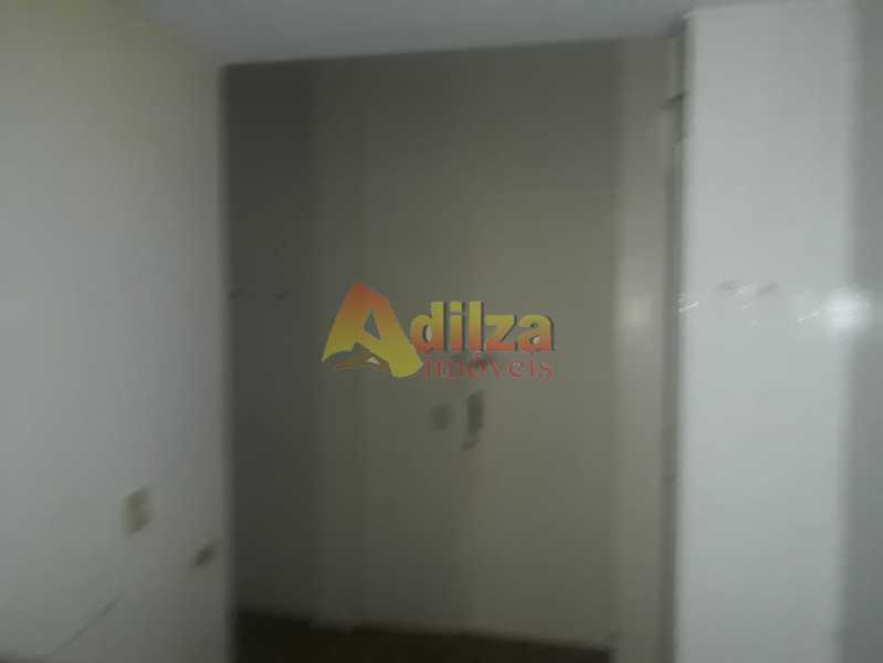 WhatsApp Image 2019-06-18 at 1 - Apartamento À Venda - Tijuca - Rio de Janeiro - RJ - TIAP20547 - 11