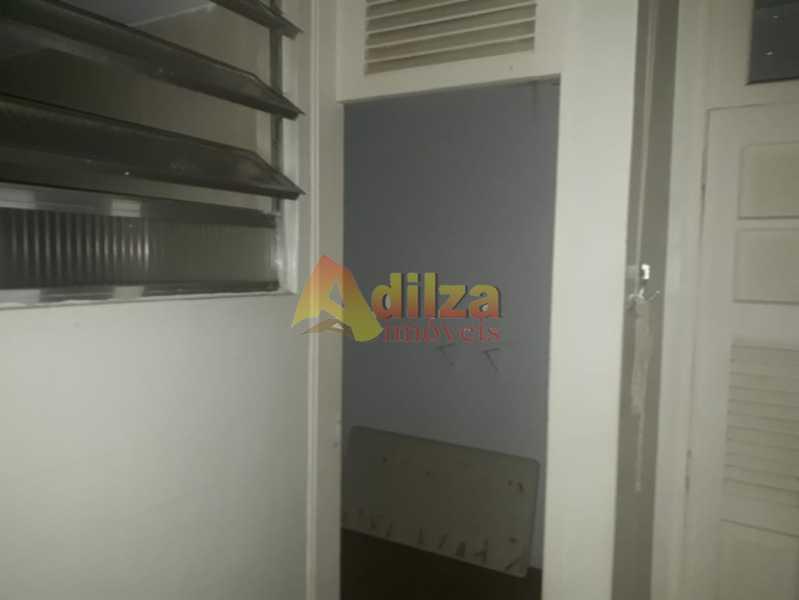 WhatsApp Image 2019-06-18 at 1 - Apartamento À Venda - Tijuca - Rio de Janeiro - RJ - TIAP20547 - 12