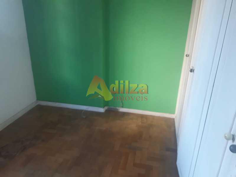 WhatsApp Image 2019-06-18 at 1 - Apartamento À Venda - Tijuca - Rio de Janeiro - RJ - TIAP20547 - 5