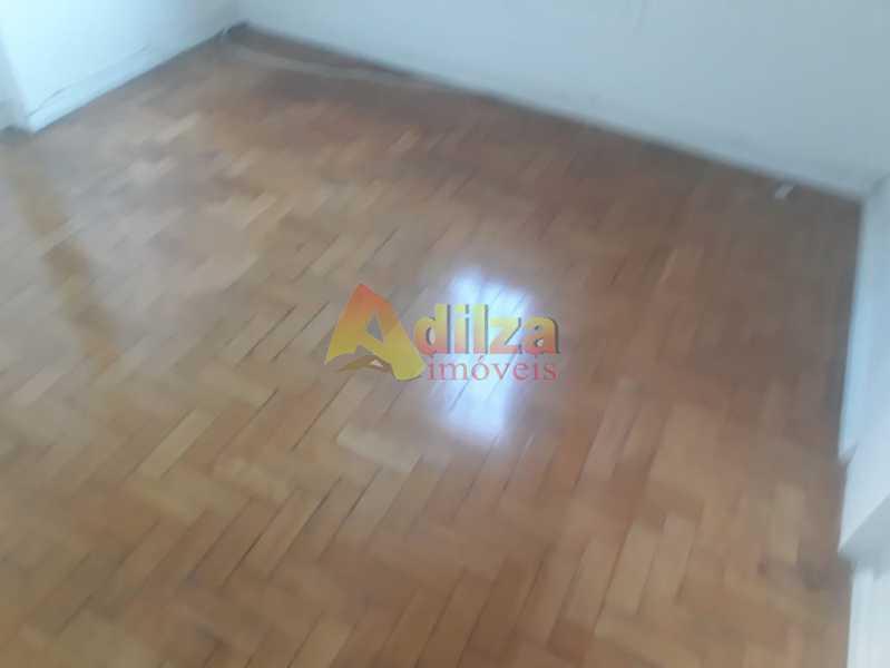 WhatsApp Image 2019-06-18 at 1 - Apartamento À Venda - Tijuca - Rio de Janeiro - RJ - TIAP20547 - 18