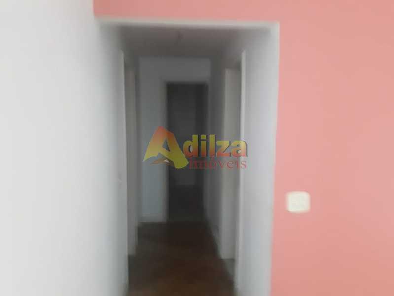 WhatsApp Image 2019-06-18 at 1 - Apartamento À Venda - Tijuca - Rio de Janeiro - RJ - TIAP20547 - 20