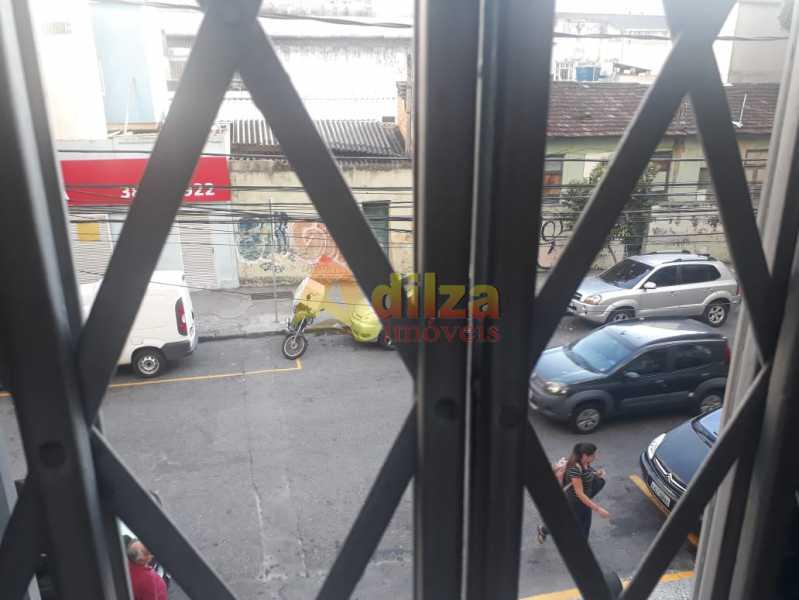 WhatsApp Image 2019-06-18 at 1 - Apartamento À Venda - Tijuca - Rio de Janeiro - RJ - TIAP20547 - 3