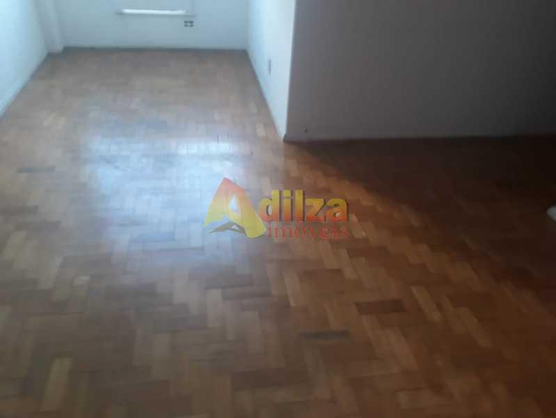 WhatsApp Image 2019-06-18 at 1 - Apartamento À Venda - Tijuca - Rio de Janeiro - RJ - TIAP20547 - 4