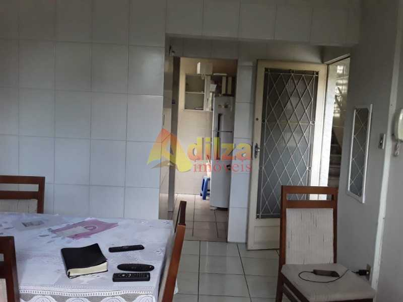 WhatsApp Image 2019-06-18 at 1 - Apartamento à venda Estrada Adhemar Bebiano,Engenho da Rainha, Rio de Janeiro - R$ 130.000 - TIAP20549 - 5
