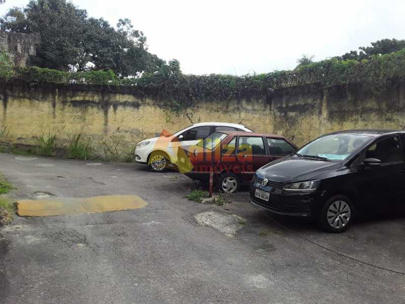 WhatsApp Image 2019-06-18 at 1 - Apartamento Estrada Adhemar Bebiano,Engenho da Rainha, Rio de Janeiro, RJ À Venda, 2 Quartos, 60m² - TIAP20549 - 15