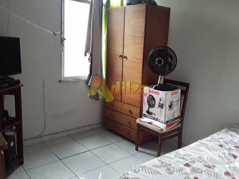 WhatsApp Image 2019-06-18 at 1 - Apartamento Estrada Adhemar Bebiano,Engenho da Rainha, Rio de Janeiro, RJ À Venda, 2 Quartos, 60m² - TIAP20549 - 6