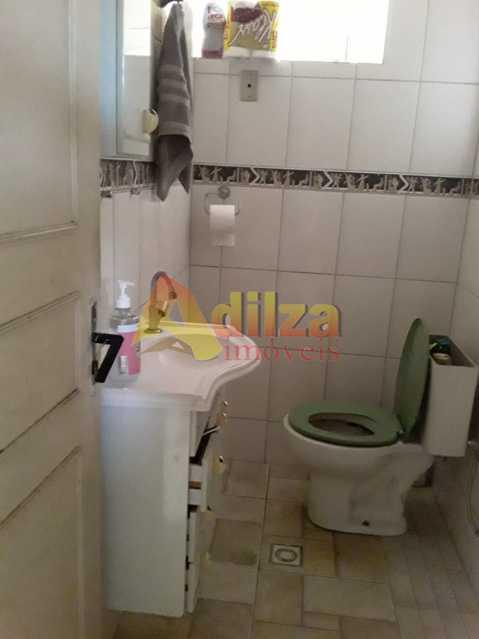 WhatsApp Image 2019-06-18 at 1 - Apartamento Estrada Adhemar Bebiano,Engenho da Rainha, Rio de Janeiro, RJ À Venda, 2 Quartos, 60m² - TIAP20549 - 7