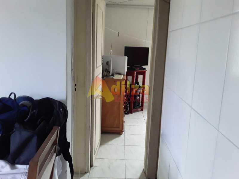 WhatsApp Image 2019-06-18 at 1 - Apartamento Estrada Adhemar Bebiano,Engenho da Rainha, Rio de Janeiro, RJ À Venda, 2 Quartos, 60m² - TIAP20549 - 8