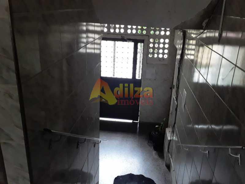 WhatsApp Image 2019-06-18 at 1 - Apartamento Estrada Adhemar Bebiano,Engenho da Rainha, Rio de Janeiro, RJ À Venda, 2 Quartos, 60m² - TIAP20549 - 11