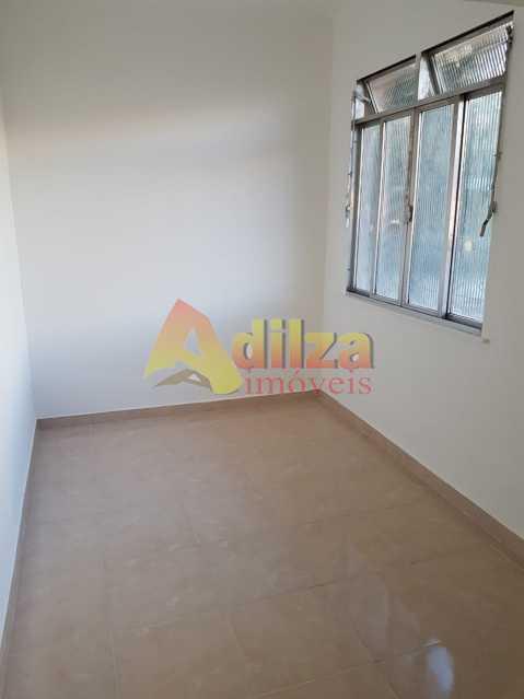 WhatsApp Image 2019-06-26 at 0 - Apartamento À Venda - Centro - Rio de Janeiro - RJ - TIAP10166 - 1