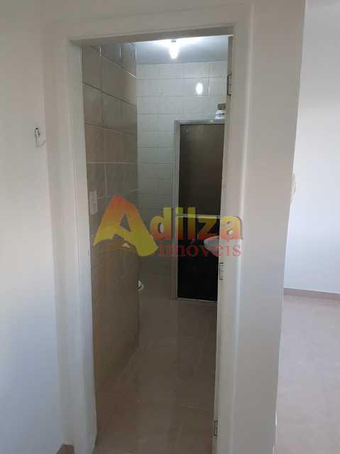 WhatsApp Image 2019-06-26 at 0 - Apartamento À Venda - Centro - Rio de Janeiro - RJ - TIAP10166 - 5