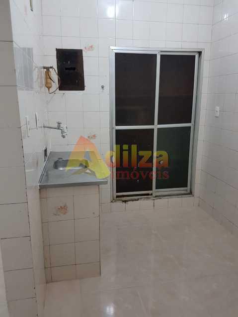WhatsApp Image 2019-06-26 at 0 - Apartamento À Venda - Centro - Rio de Janeiro - RJ - TIAP10166 - 10