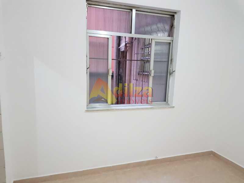 WhatsApp Image 2019-06-26 at 0 - Apartamento À Venda - Centro - Rio de Janeiro - RJ - TIAP10166 - 11