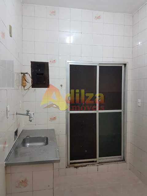 WhatsApp Image 2019-06-26 at 0 - Apartamento À Venda - Centro - Rio de Janeiro - RJ - TIAP10166 - 14