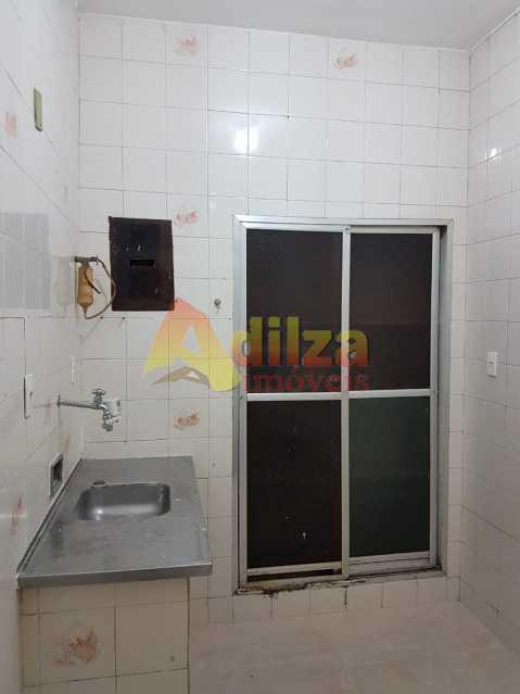 WhatsApp Image 2019-06-26 at 0 - Apartamento À Venda - Centro - Rio de Janeiro - RJ - TIAP10166 - 18