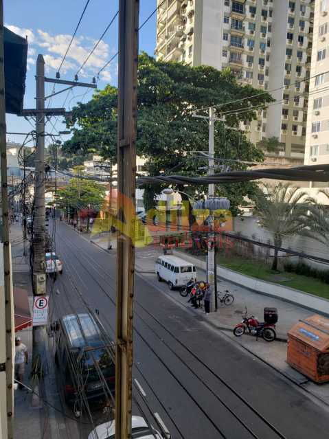 WhatsApp Image 2019-06-26 at 1 - Casa Comercial Rua Aristides Lobo,Rio Comprido,Rio de Janeiro,RJ À Venda,262m² - TICC00001 - 4