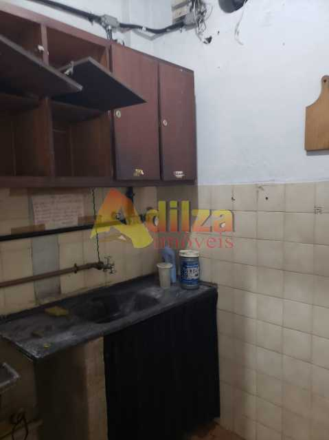 WhatsApp Image 2019-06-26 at 1 - Casa Comercial Rua Aristides Lobo,Rio Comprido,Rio de Janeiro,RJ À Venda,262m² - TICC00001 - 12