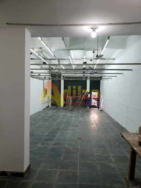 WhatsApp Image 2019-06-26 at 1 - Casa Comercial 262m² à venda Rua Aristides Lobo,Rio Comprido, Rio de Janeiro - R$ 850.000 - TICC00001 - 16