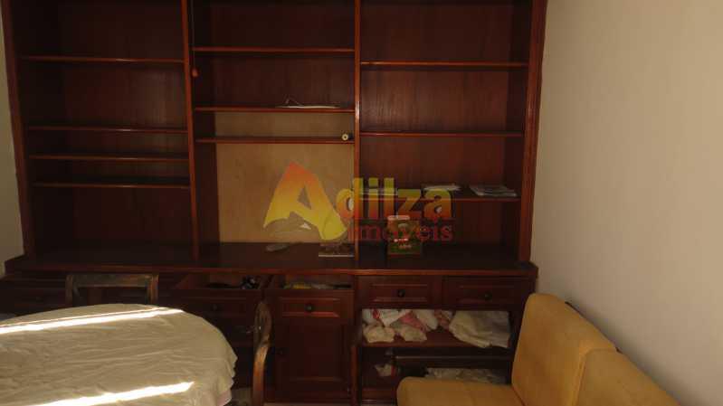 DSC07241 - Apartamento À Venda - Tijuca - Rio de Janeiro - RJ - TIAP20554 - 13