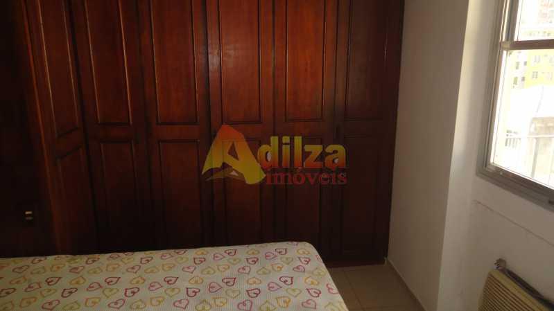 DSC07248 - Apartamento À Venda - Tijuca - Rio de Janeiro - RJ - TIAP20554 - 20