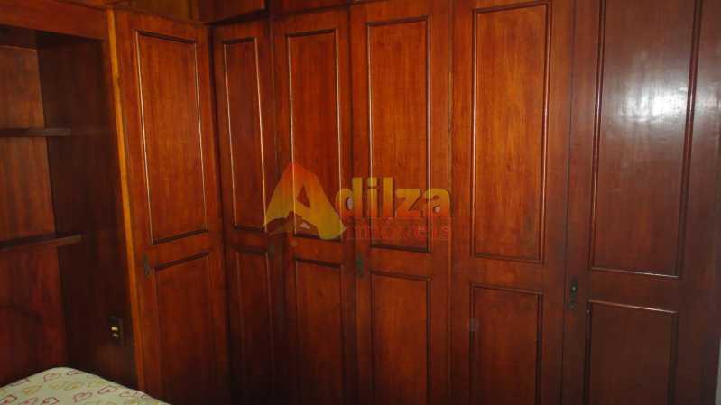 DSC07249 - Apartamento À Venda - Tijuca - Rio de Janeiro - RJ - TIAP20554 - 21
