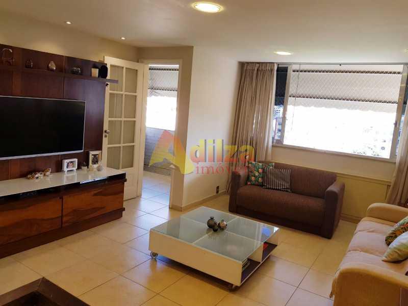 WhatsApp Image 2019-07-02 at 1 - Apartamento À Venda - Tijuca - Rio de Janeiro - RJ - TIAP20555 - 10