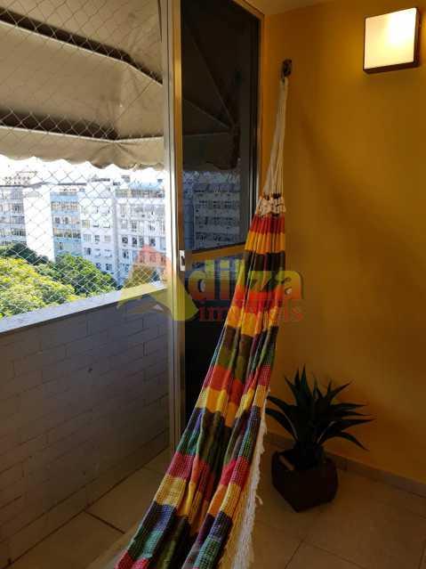 WhatsApp Image 2019-07-02 at 1 - Apartamento À Venda - Tijuca - Rio de Janeiro - RJ - TIAP20555 - 12
