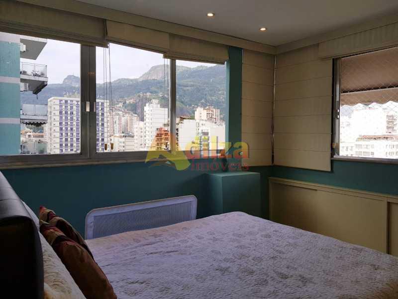 WhatsApp Image 2019-07-02 at 1 - Apartamento À Venda - Tijuca - Rio de Janeiro - RJ - TIAP20555 - 21