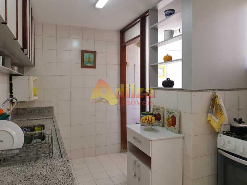WhatsApp Image 2019-07-02 at 1 - Apartamento À Venda - Tijuca - Rio de Janeiro - RJ - TIAP20555 - 25