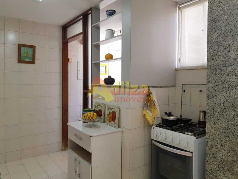 WhatsApp Image 2019-07-02 at 1 - Apartamento À Venda - Tijuca - Rio de Janeiro - RJ - TIAP20555 - 26