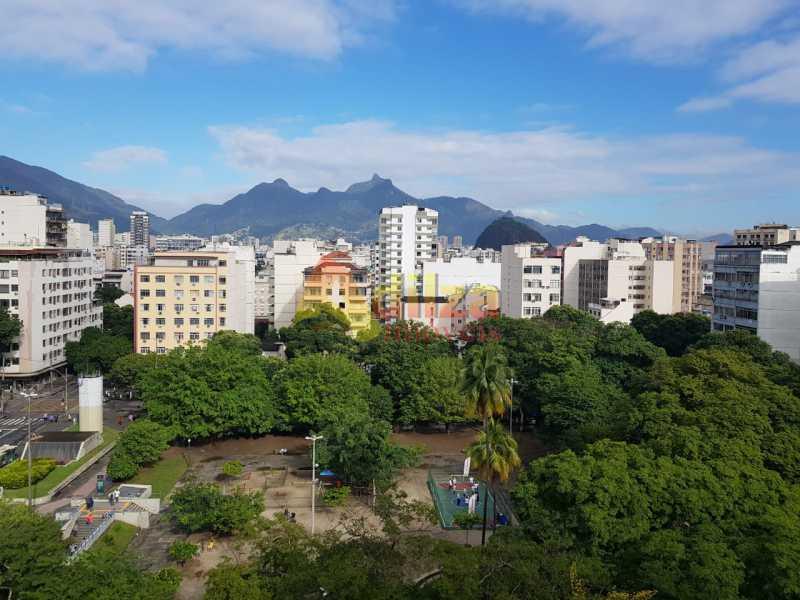 WhatsApp Image 2019-07-02 at 1 - Apartamento À Venda - Tijuca - Rio de Janeiro - RJ - TIAP20555 - 3