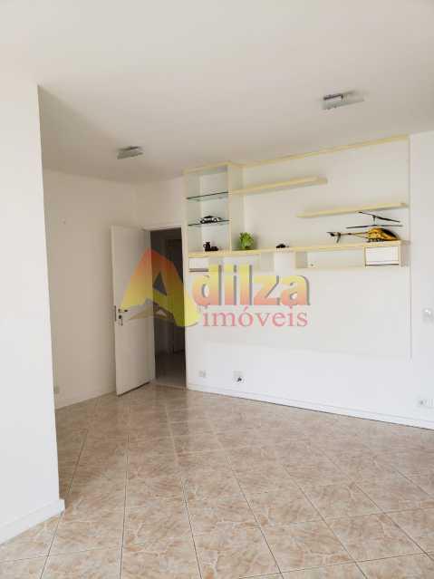 WhatsApp Image 2019-10-18 at 1 - Apartamento Rua Lúcio de Mendonça,Tijuca, Rio de Janeiro, RJ À Venda, 3 Quartos, 124m² - TIAP30240 - 31