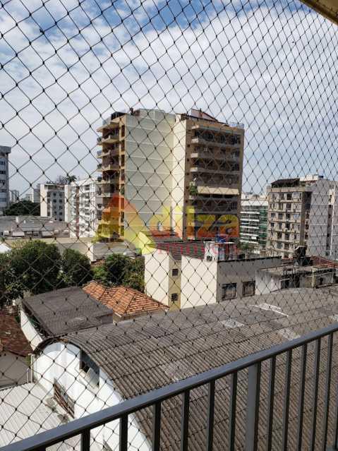 WhatsApp Image 2019-10-18 at 1 - Apartamento Rua Lúcio de Mendonça,Tijuca, Rio de Janeiro, RJ À Venda, 3 Quartos, 124m² - TIAP30240 - 10