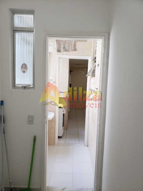 WhatsApp Image 2019-10-18 at 1 - Apartamento Rua Lúcio de Mendonça,Tijuca, Rio de Janeiro, RJ À Venda, 3 Quartos, 124m² - TIAP30240 - 22