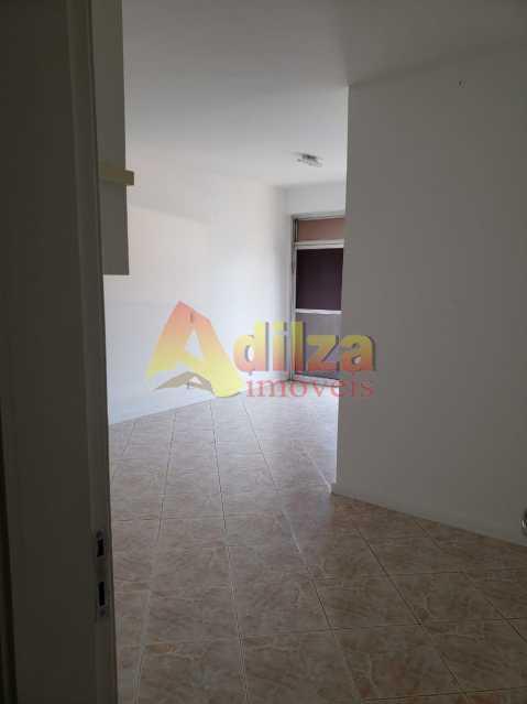 WhatsApp Image 2019-10-18 at 1 - Apartamento Rua Lúcio de Mendonça,Tijuca, Rio de Janeiro, RJ À Venda, 3 Quartos, 124m² - TIAP30240 - 23