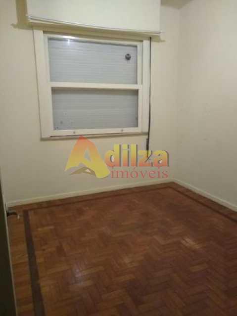 804902020579163 - Apartamento À Venda - Rio Comprido - Rio de Janeiro - RJ - TIAP10167 - 6