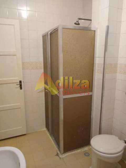805902027105081 - Apartamento À Venda - Rio Comprido - Rio de Janeiro - RJ - TIAP10167 - 9